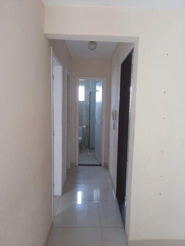 A RC + IMÓVEIS vende um excelente apartamento no bairro de Vila Isabel em Três Rios RJ!  - Foto 10