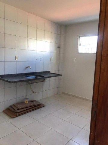 Oportunidade / Imperdível: Apartamento no bairro Castália com excelente preço. - Foto 2