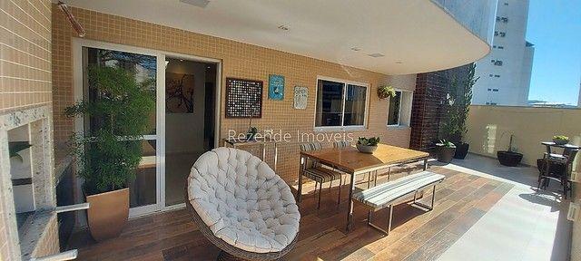 Apartamento à venda com 3 dormitórios em Santa helena, Juiz de fora cod:3040 - Foto 6