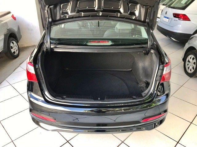 Hyundai Unique 1.0 Mec. - Foto 4