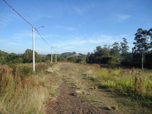 (T2488) Terreno no Bairro Haller, Santo Ângelo, RS - Foto 7