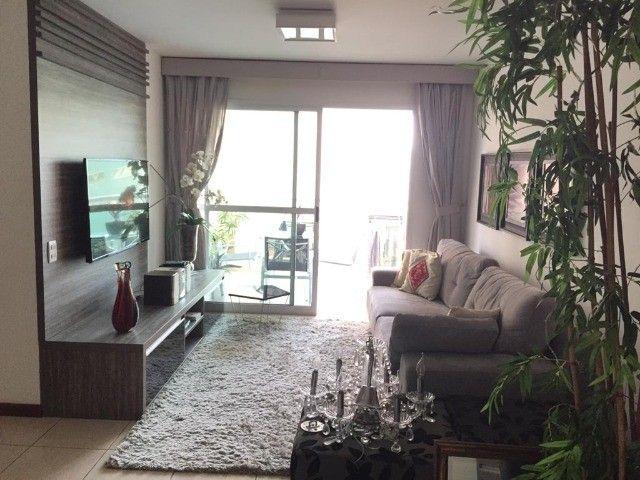 Apartamento 2 qts suíte mais reversível Tamandaré  - Foto 2