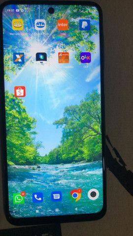 Xiaomi Redmi Note 9s 128gb / 6Ram - Foto 5