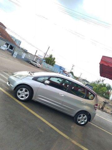 Hatch Honda - Foto 6