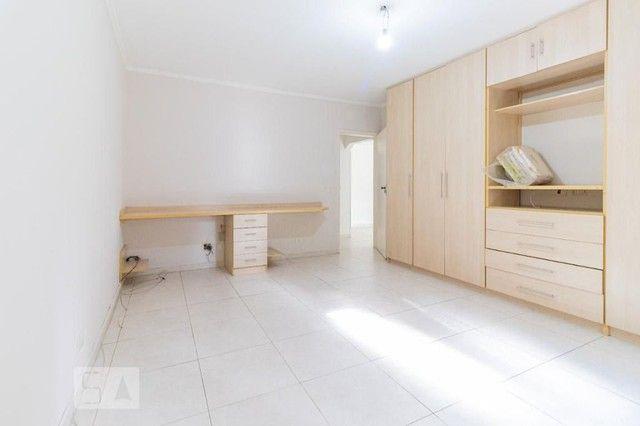 Casa para alugar, 480 m² por R$ 9.000,00/mês - Jardim Marajoara - São Paulo/SP - Foto 10