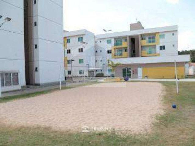 58 Apartamento 60m² com 02 quartos em Morros, Preço imperdível!(TR8964) MKT - Foto 11