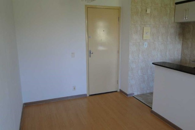 Apartamento para Aluguel, Fonseca Niterói RJ - Foto 12