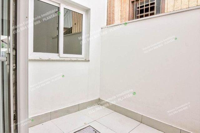 Sobrado 3 Dormitórios Excelente Padrão Suíte Vila Ipiranga Porto Alegre! - Foto 15