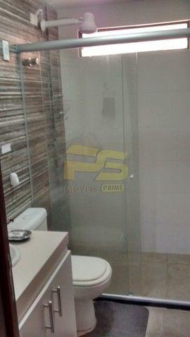 Apartamento para alugar com 1 dormitórios em Cabo branco, João pessoa cod:PSP645 - Foto 15