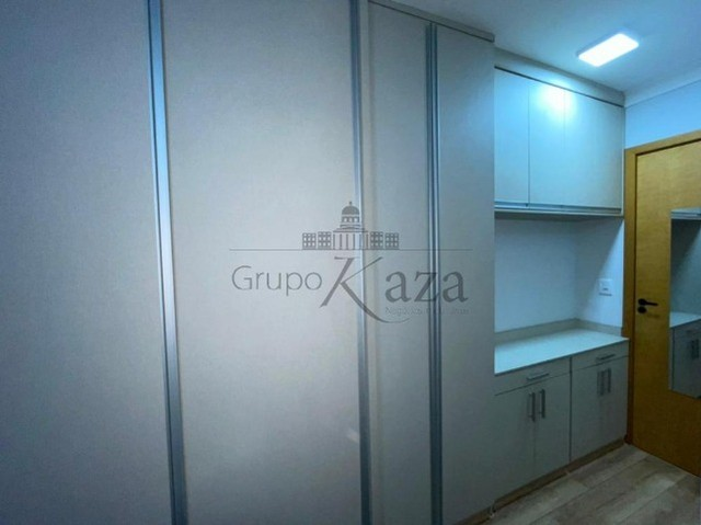 Lindo Apartamento com 02 dormitórios no Jardim Petrópolis - Foto 6