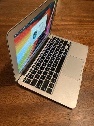 """Macbook air 11"""" 2013 - Foto 2"""
