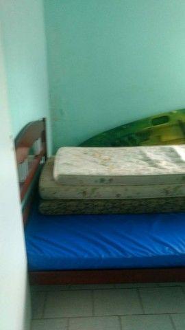 Alugo apartamento em Muriqui - Foto 6