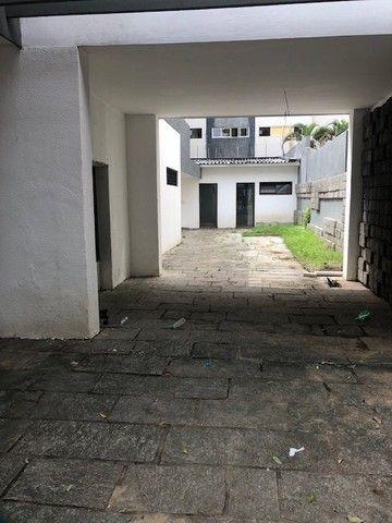 Alugo casa p/ comercio na Av. João de barros com 384m2 - Foto 2