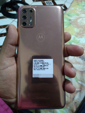 Smartphone Moto G9 Plus - Foto 2