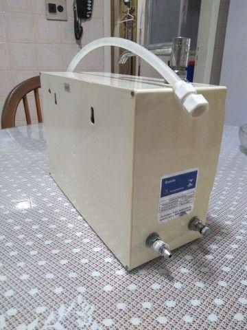 Purificador de Água Aquatron Super - Foto 3