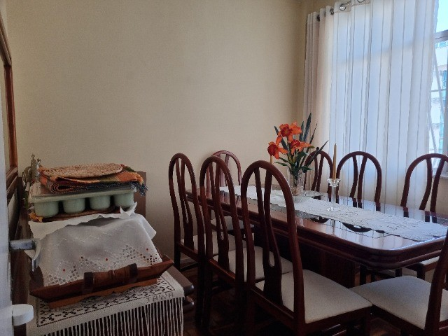 Apartamento 3 quartos, sol da manhã, em Icaraí-Niterói-RJ - Foto 16