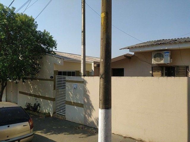 Casa a venda Pirapozinho sp - Foto 3