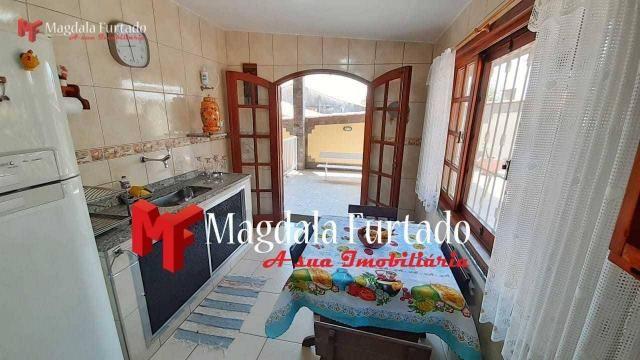 Casa à venda, 10 m² por R$ 360.000,00 - Caminho de Búzios - Cabo Frio/RJ - Foto 20