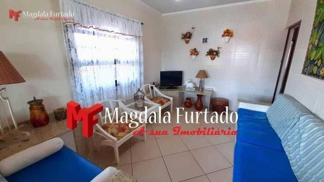 Casa à venda, 10 m² por R$ 360.000,00 - Caminho de Búzios - Cabo Frio/RJ - Foto 6