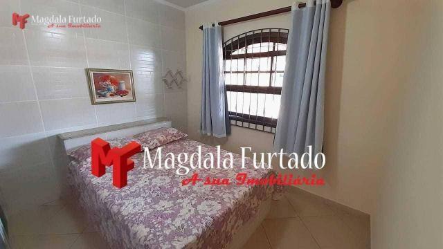 Casa à venda, 10 m² por R$ 360.000,00 - Caminho de Búzios - Cabo Frio/RJ - Foto 13