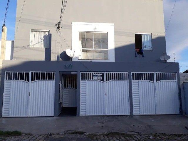 MA Corretores - Alugo Casa no 1 Andar - Jardim Acácia  - Foto 12