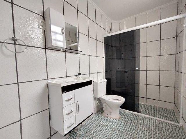EM Vende se casa em Barreiro - Foto 11
