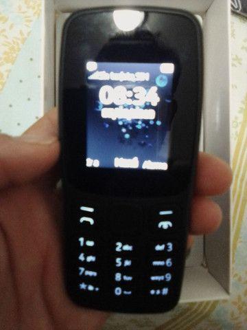 Nokia TA-1190 - Foto 3