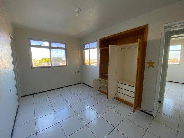 Apartamento Vila União com Terraço! - Foto 11