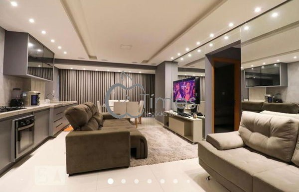 Residencial Lux Home - Foto 8