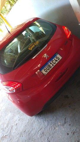 Vende se esse lindo carro  - Foto 2