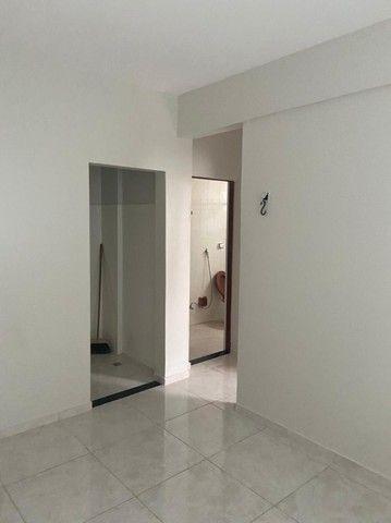 Apartamento no Ed. Santos Dumont em Umarizal - Foto 5