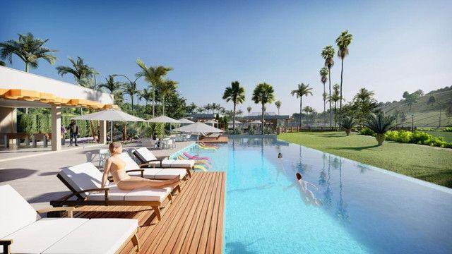Lotes 360m² em Ipatinga - Condomínio Ville Jardins Residencial Resort - Foto 20