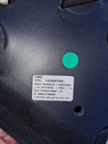 Retrovisor eletrico F-250 - Foto 3