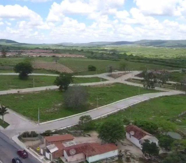 Terrenos em Serra Negra ( exclusivo )  - Foto 4