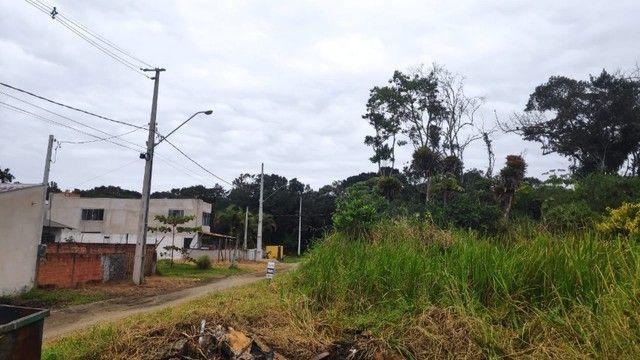 Terreno à Venda em Matinhos, Região de Moradores - Foto 6