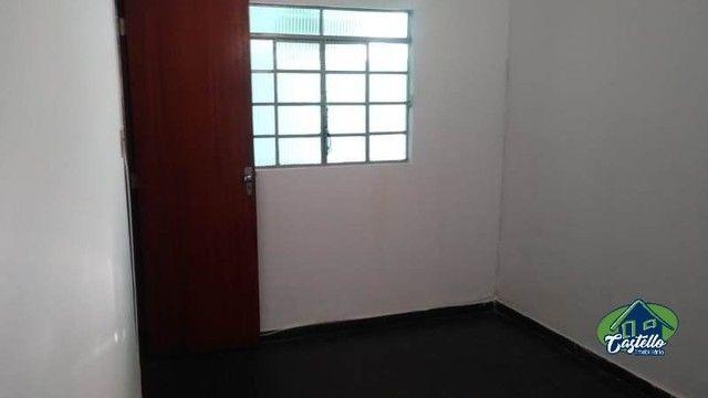 BELO HORIZONTE - Casa Padrão - Aparecida - Foto 3