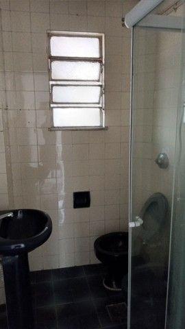Apartamento em Nova Cidade - SG - Foto 4