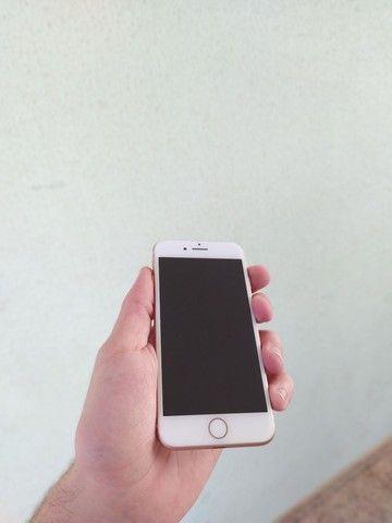 iPhone 8 gold 64gb - Foto 2