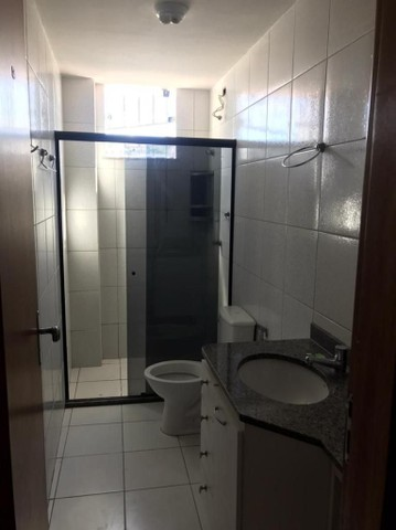 Oportunidade / Imperdível: Apartamento no bairro Castália com excelente preço. - Foto 9