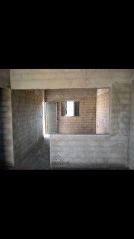 Vendo ágil de casa Respaldada no arco do triunfo  - Foto 8