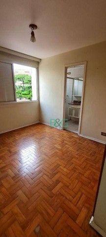 Apartamento para alugar, 90 m² por R$ 2.600,00/mês - Santana - São Paulo/SP - Foto 18