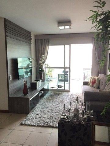 Apartamento 2 qts suíte mais reversível Tamandaré  - Foto 3