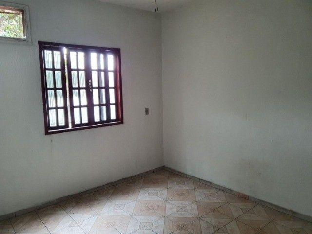 Apartamento Centro de São Gonçalo 2 Quartos Em Frente ao HCSG (Sem Condomínio) - Foto 5