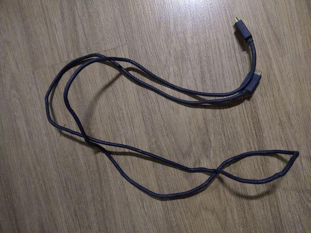 Cabo HDMI Xbox 360