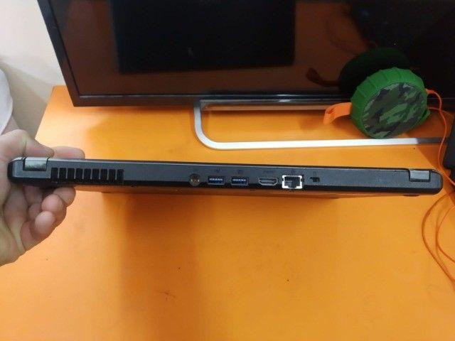 Ultrabook acer  - Foto 4