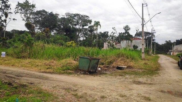 Terreno à Venda em Matinhos, Região de Moradores - Foto 7