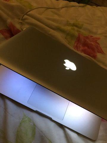 Apple MacBook Pro  - Foto 2