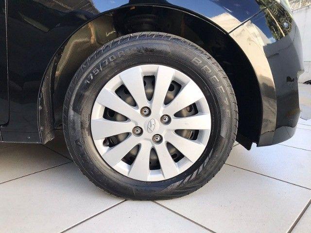 Hyundai Unique 1.0 Mec. - Foto 3