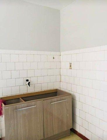 (AP2491) Apartamento para locação no Condomínio Centenário, Santo Ângelo, RS - Foto 7