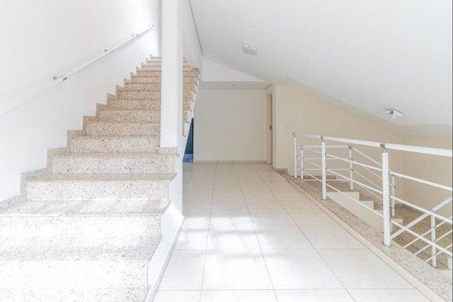 Casa para alugar, 480 m² por R$ 9.000,00/mês - Jardim Marajoara - São Paulo/SP - Foto 13